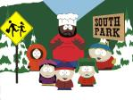 southparkpic.jpg